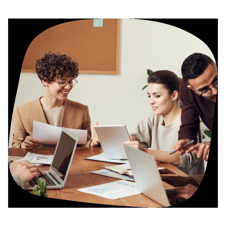 consultas-abogado-apivirtual-equipo